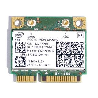 Advanced-N 6200