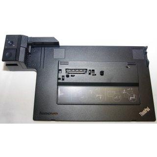 Mini Dock Plus Series 3 Typ 4338 mit USB 3.0