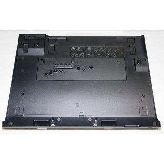 UltraBase Series 3