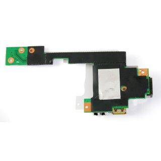 Ethernet-Modul T510, W510