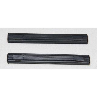 Festplatten-Caddy Gummirahmen 9mm