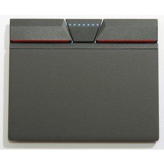 Trackpad X240, X250, X260