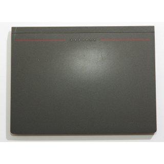 Trackpad T440p