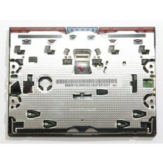 Trackpad T440p, T450, T460