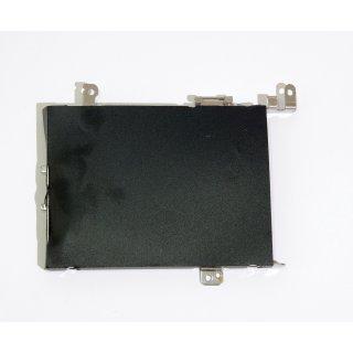 Festplatten-Caddy 7mm Dell Latidude E5570 / M3510