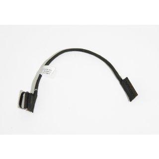 Akku Anschlusskabel Dell Latitude E5570 Precision M3510