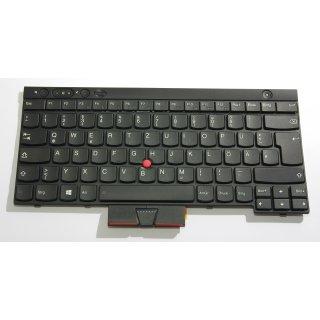 Tastatur Chiclet, neu