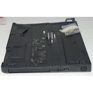 UltraBase X200