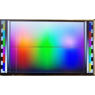 LP140WH2-TPT1 14,0-Zoll HD matt C-Ware
