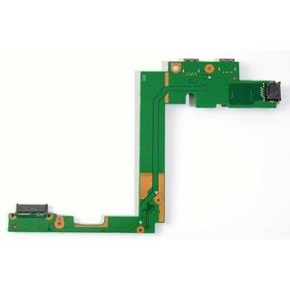 Ethernet-Modul T540p