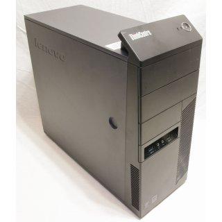 ThinkCentre M83 Tower i5 4570 8GB 240GB SSD W10 Pro