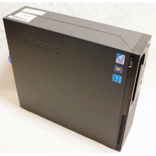 ThinkCentre M92p SFF i5 3470 8GB 180GB SSD W10 Pro