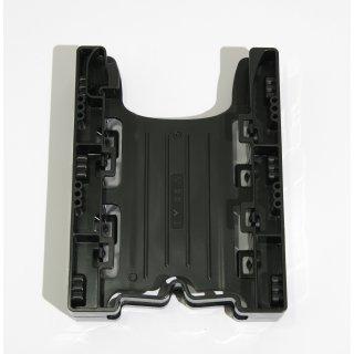 EZ-Fit Lite HDD-Adapterrahmen 2,5- zu 3,5-Zoll schraubenlos