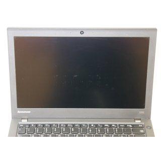 ThinkPad X240 mit 240GB SSD 8GB RAM HD IPS i5 W10 Prof.