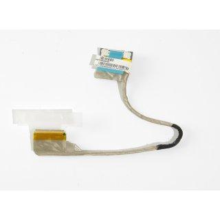 Displaykabel T420 T430 HD