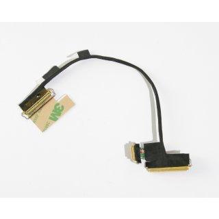 Displaykabel T460s/T470s WQHD