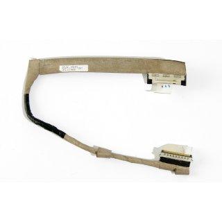 Displaykabel T400s T410s